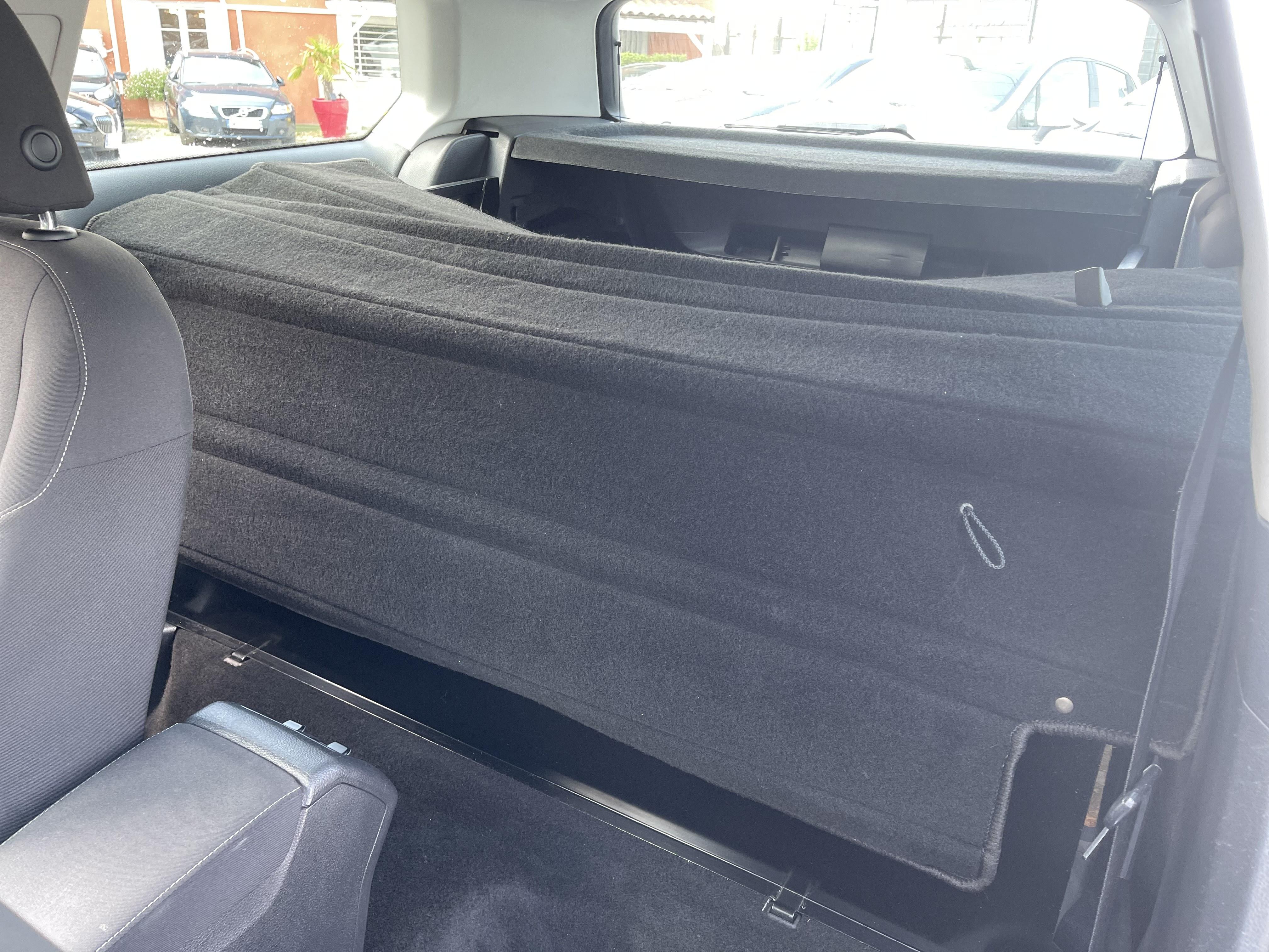 Volkswagen Golf VII 1 6 TDI 105 Confort 2PL TVA